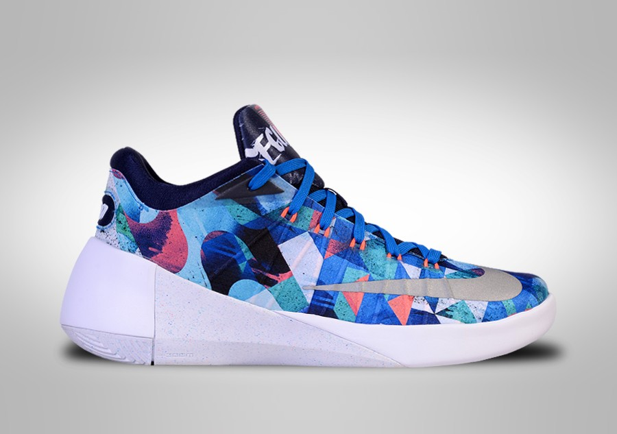 8bc95296dc71 get nike mens zoom hyperquickness 2015 basketball shoe 0e74d ed8a9  where  to buy nike hyperdunk 2015 low lmtd rio city pack dd895 ca730