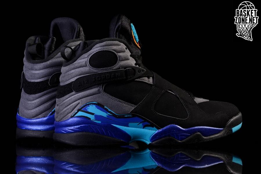 best sneakers cb1ca 7be12 NIKE AIR JORDAN 8 ...