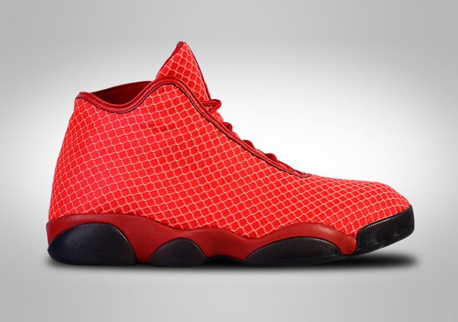 Nike Pour €97 Jordan Red' 'gym Horizon Air 50 kiZOPXu