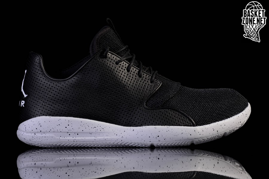 air jordan eclipse 44