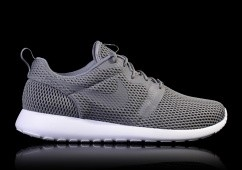 NIKE ROSHE ONE HYPERFUSE BR COOL GREY