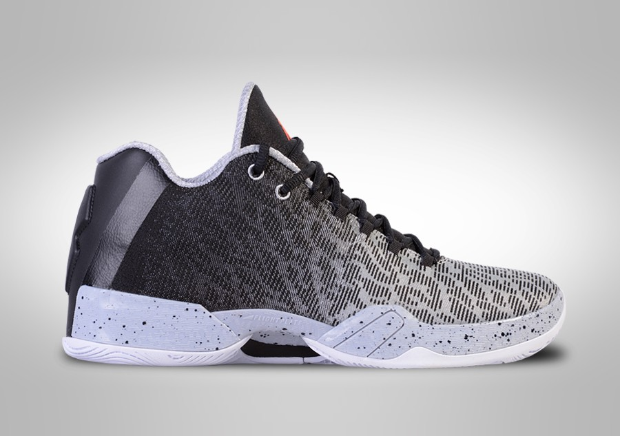 ddad1fa79d0 NIKE AIR JORDAN XX9 LOW INFRARED RUSSEL WESTBROOK price €159.00 ...