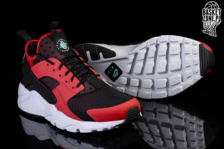 ae2304f594a2 ... sweden nike air huarache run ultra gym red b63c0 d6527