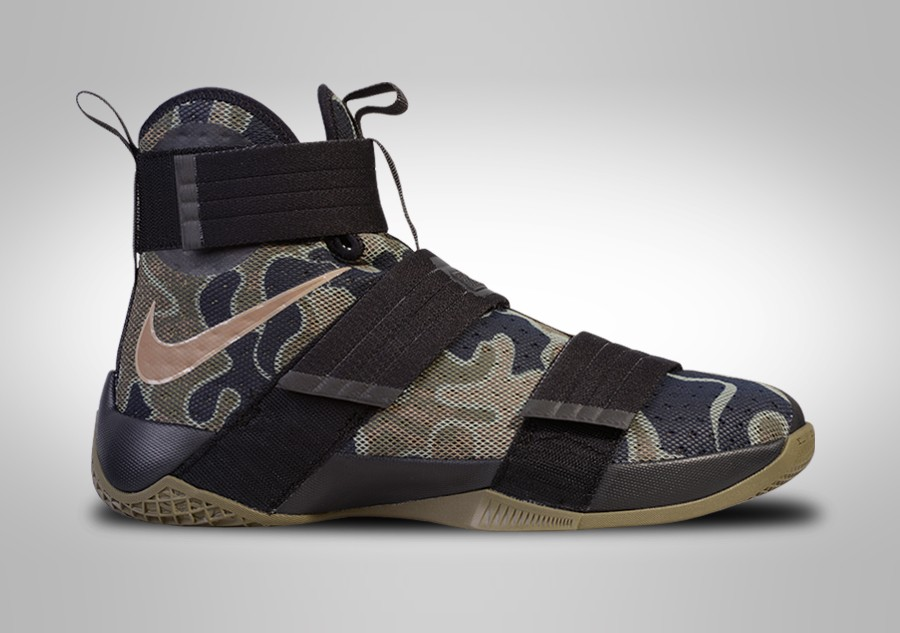 sports shoes b7224 77450 ... low cost nike lebron soldier 10 sfg camo price 115.00 basketzone b720a  aa10a ...