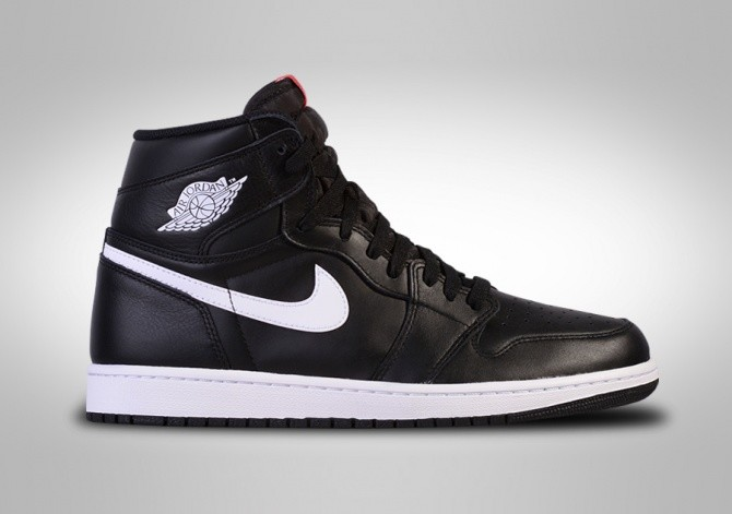 newest collection 8a6d9 7ec18 ... coupon code for nike air jordan 1 retro high og black side of the yin  yang