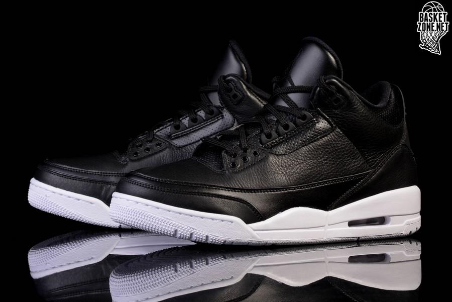 smaller 3 Air Bg €105 Sizes Monday Retro 00 Nike Jordan Pour Cyber fpExaqa0w