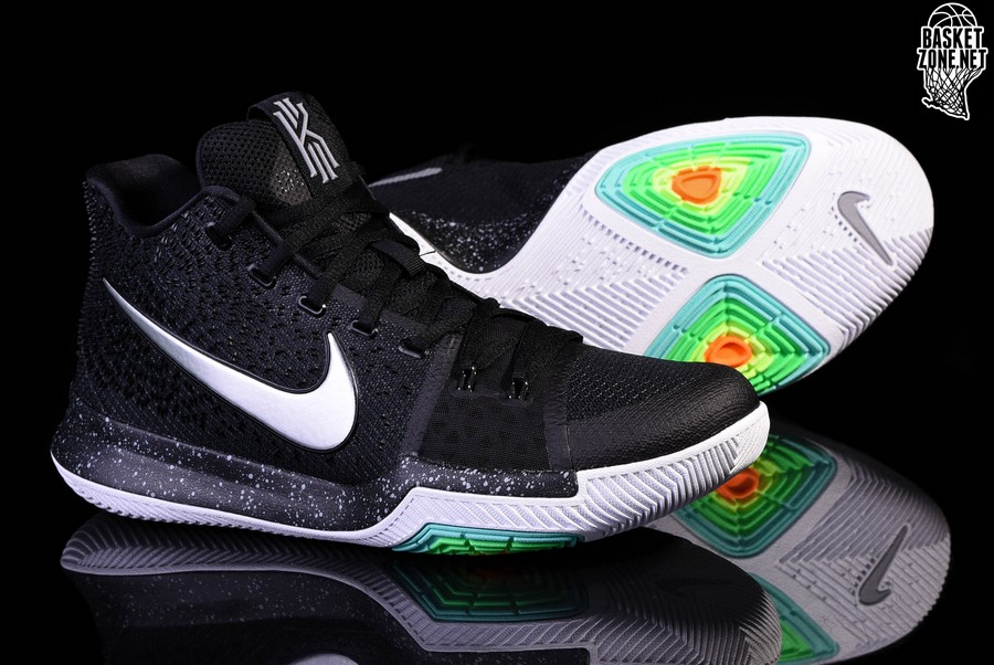 df59987cfe6 ... switzerland nike kyrie 3 black ice da2c8 15e7c
