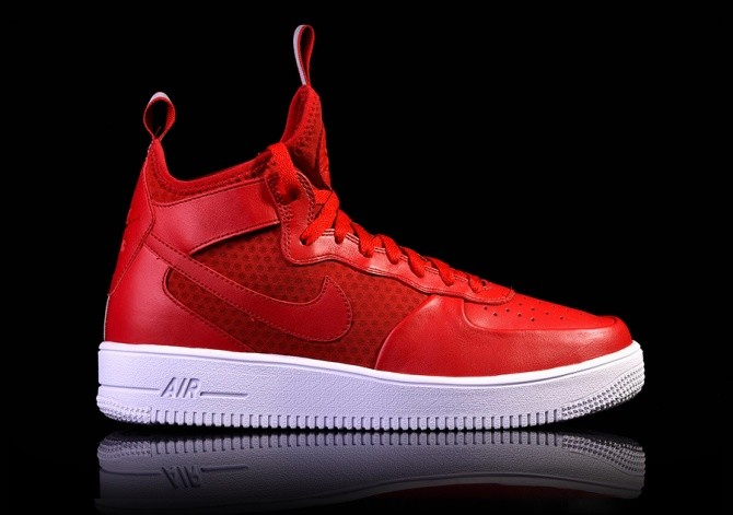 Force Price Red Mid 05 Nike 00 1 Ultraforce Gym Air 5BvnwxRq1O