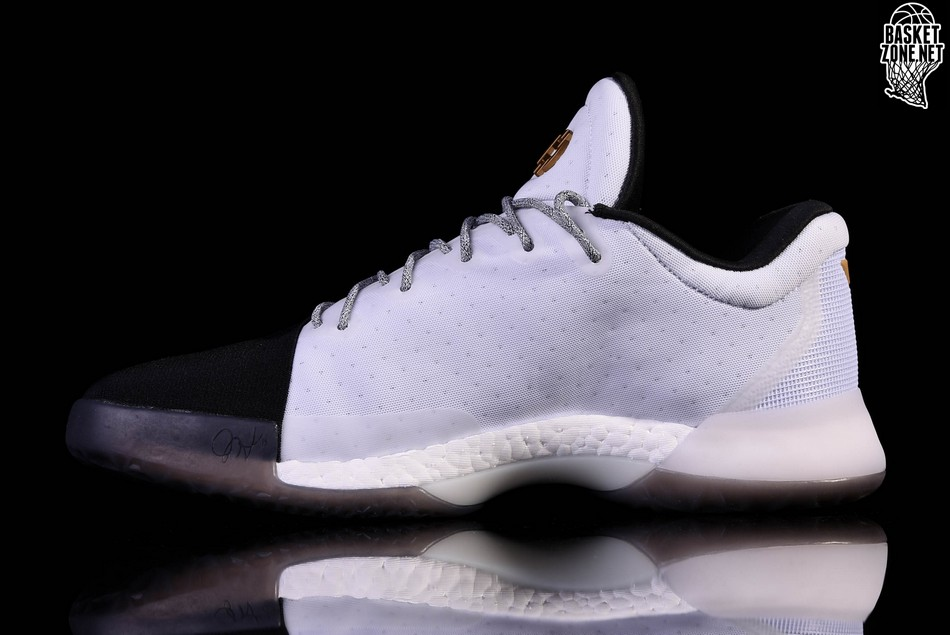 b38ae9839f ADIDAS HARDEN VOL. 1 DISRUPTOR price €142.50 | Basketzone.net