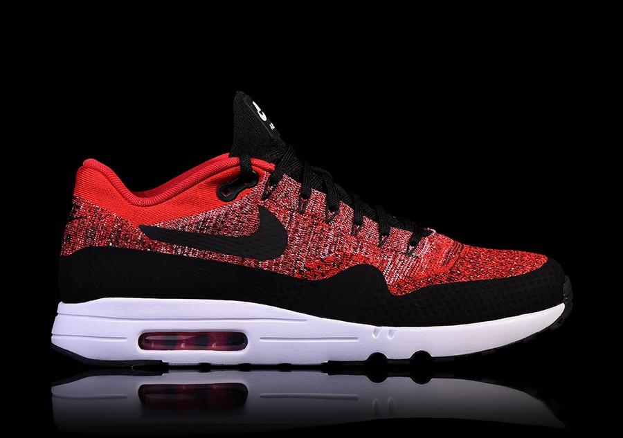 New Nike Air Max 1 Ultra SE NWT