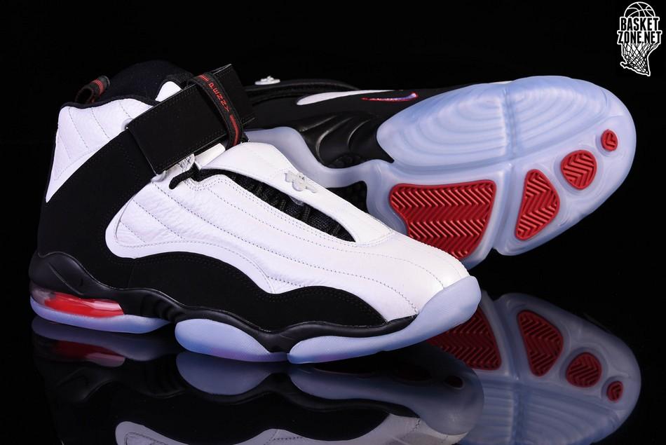 Penny Sportswear Sportswear Air Iv Nike Sportswear Iv Penny Nike Air Air Nike m8Ny0wOnv