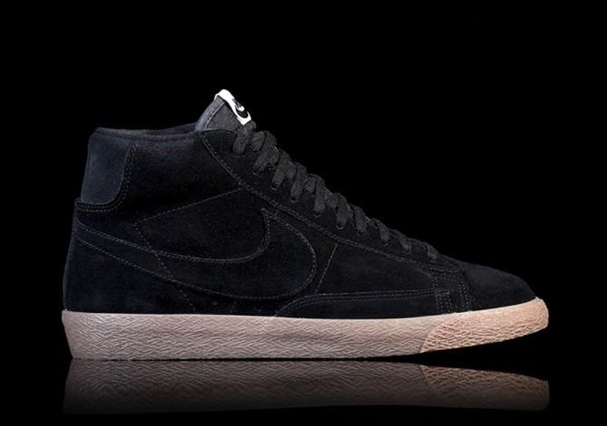 best sneakers 6c10e 1fc1d nike blazer vintage cena