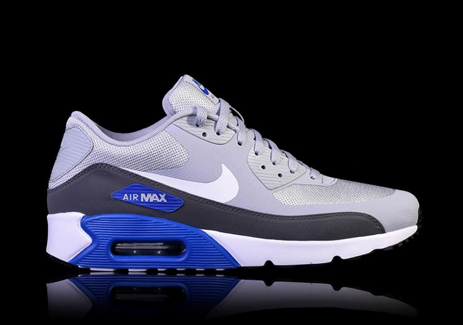 air max 90 essential uomo 2.0