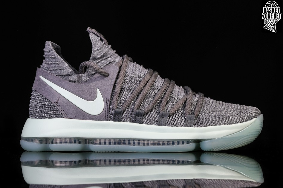 aadf5c48264 NIKE ZOOM KD 10 COOL GREY IGLOO ...