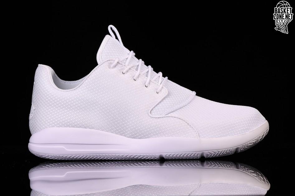 724010 120 Nike Jordan Eclipse Triple White | KicksCrew
