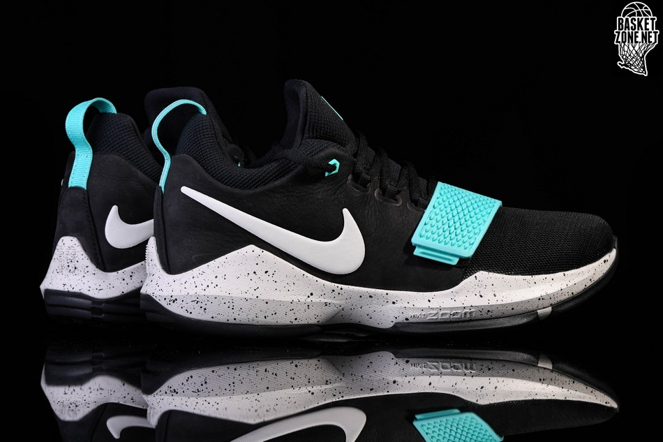 NIKE PG 1 BLOCKBUSTER price €99.00  45602ab78