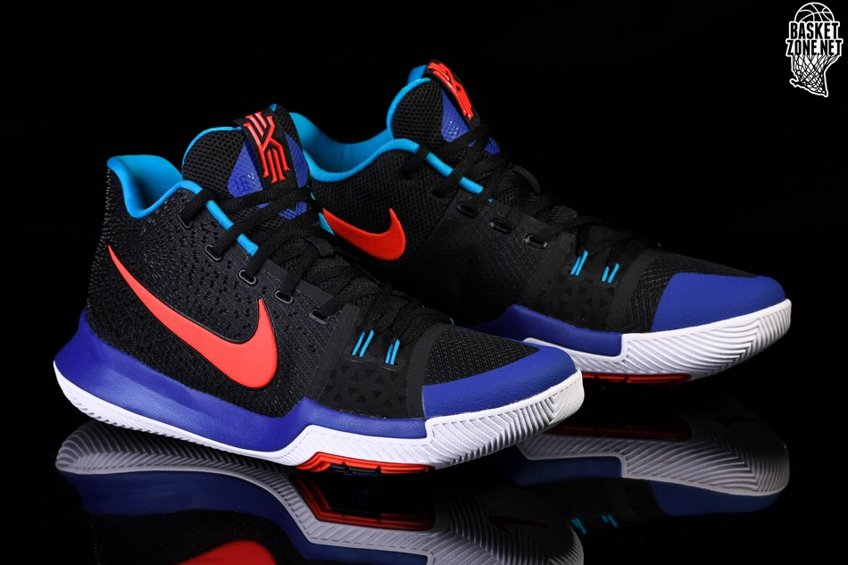 609003f7308e ... shop nike kyrie 3 kyrache light 828f5 ba902