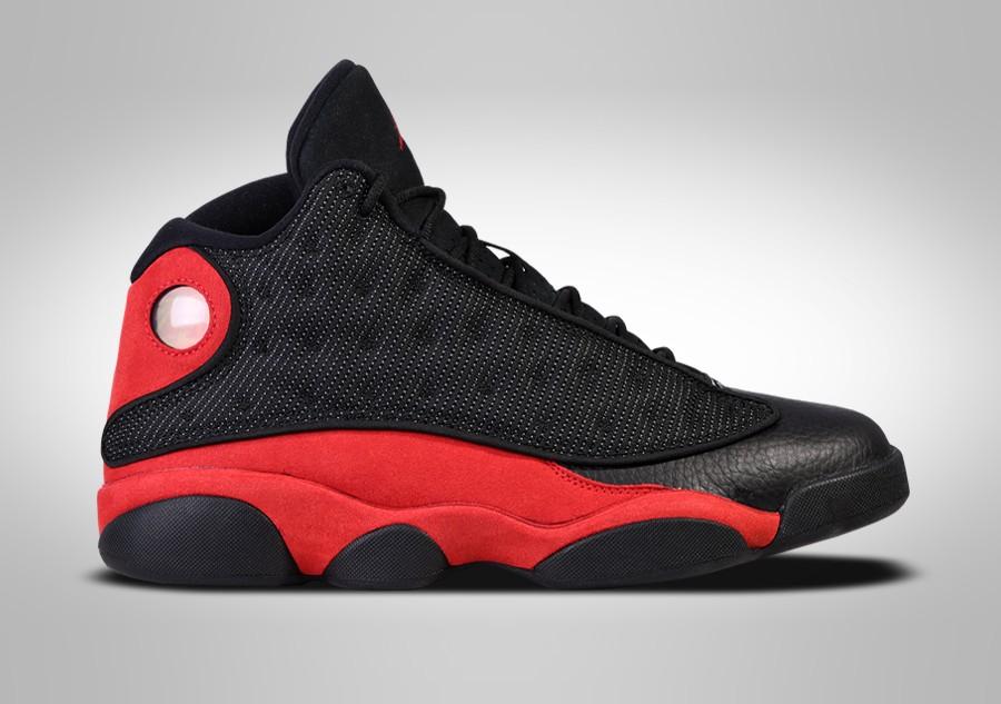 jordan 13 shoes price