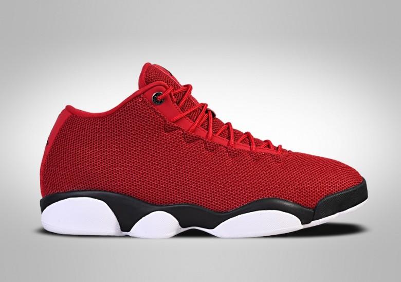Zapatillas De Baloncesto Nike Air Jordan Horizon Low