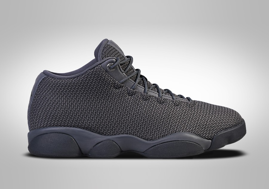 Jordan Horizon NIKE AIR JORDAN HORIZON LOW DARK GREY price €102.50 | Basketzone.net