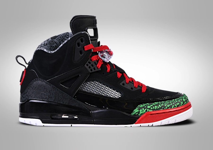 9446c732f06 reduced nike carmelo anthony basketball shoes 55 f71d1 f4ea8; low price  nike air jordan spizike black red poison green 31743 c59f3