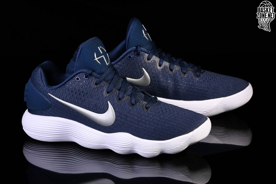 competitive price a0bf6 c8c2d ... greece nike hyperdunk 2017 low tb midnight navy 30b1c 28825