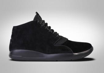 separation shoes 54b68 c5fe1 Basketbal Winkel | Basketzone.net