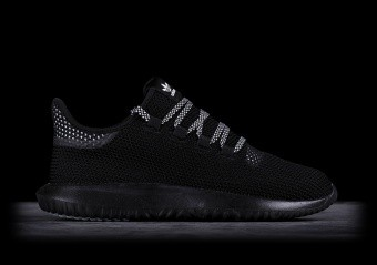 ADIDAS ORIGINALS TUBULAR SHADOW CK BLACK