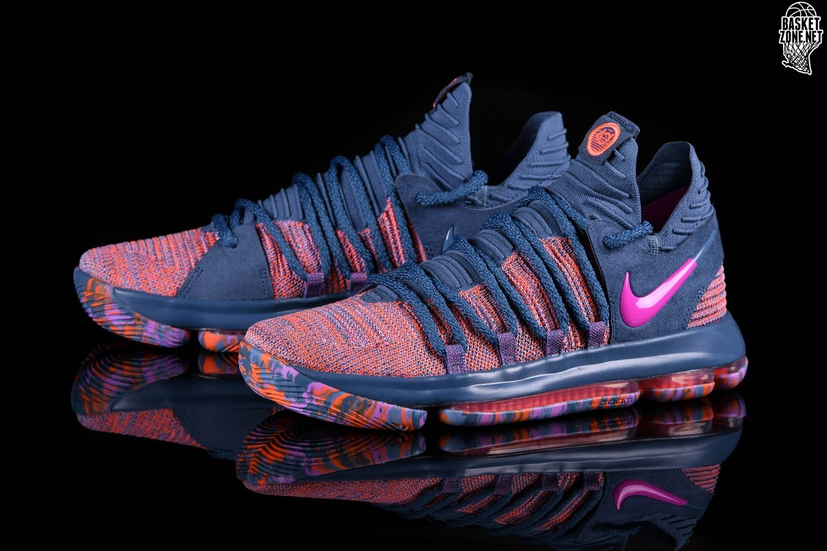 all star kd Kevin Durant shoes on sale