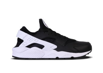 separation shoes d0a3f fa81c ... 318429-420. NIKE AIR HUARACHE. Previous Next. OTHER COLORS