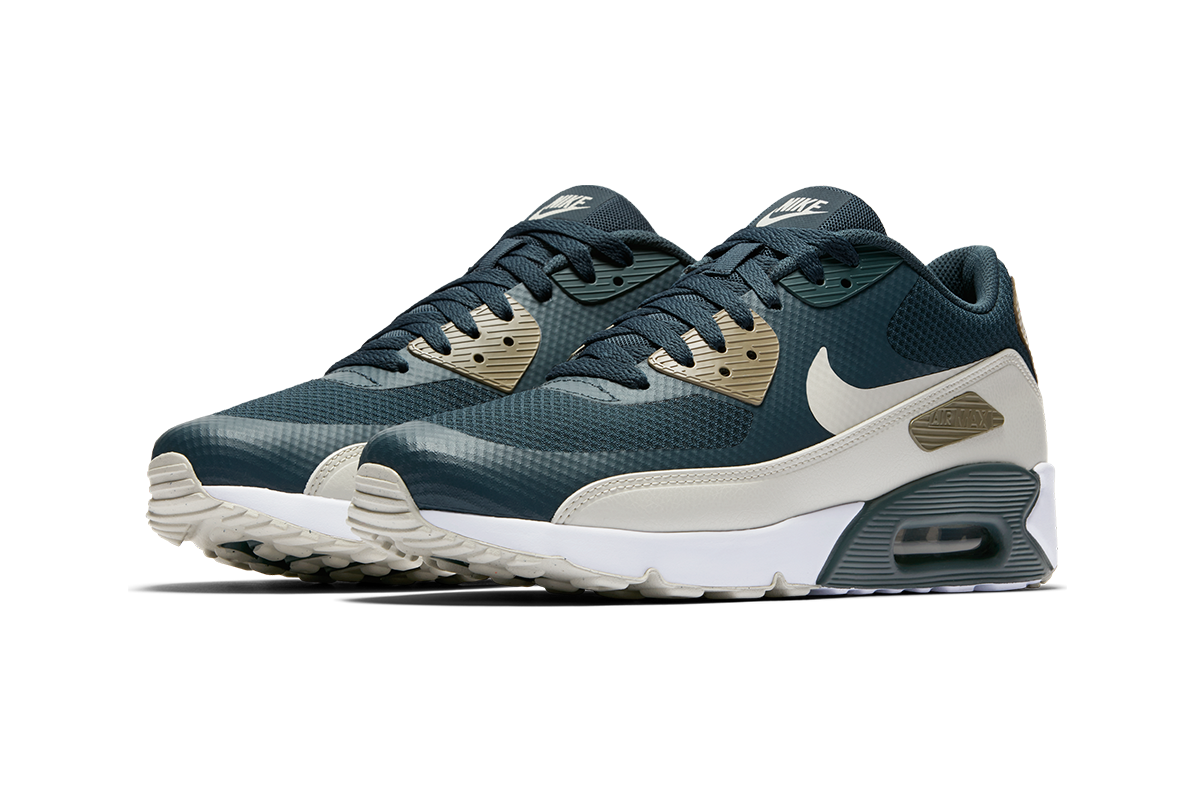NIKE AIR MAX 90 ULTRA 2.0 ESSENTIAL por 2115,00R