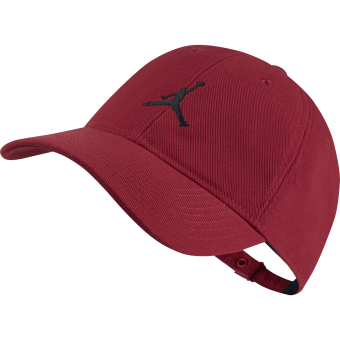 8ab3f2e5134 NIKE AIR JORDAN JUMPMAN FLOPPY H86 HAT . ...