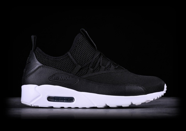 0c215637dd0a5 NIKE AIR MAX 90 EZ BLACK price €127.50