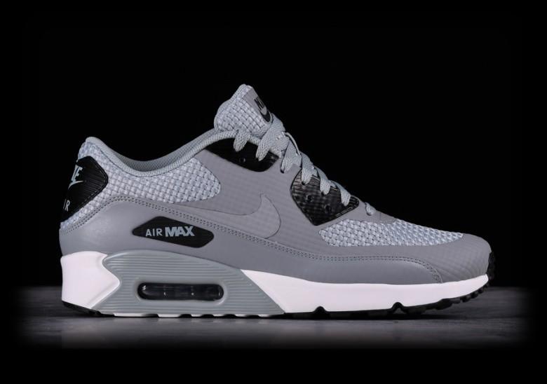 Nike Air Max 90 Ultra 2.0 Se Nike 876005 008 light