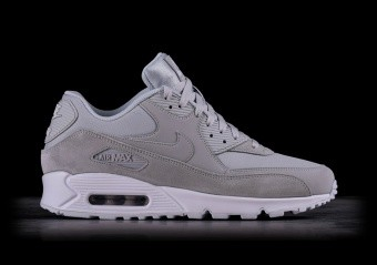 pretty nice 306ae 95a39 NIKE AIR MAX 90 ESSENTIAL WHITE LIGHT CRIMSON price €99.00   Basketzone.net