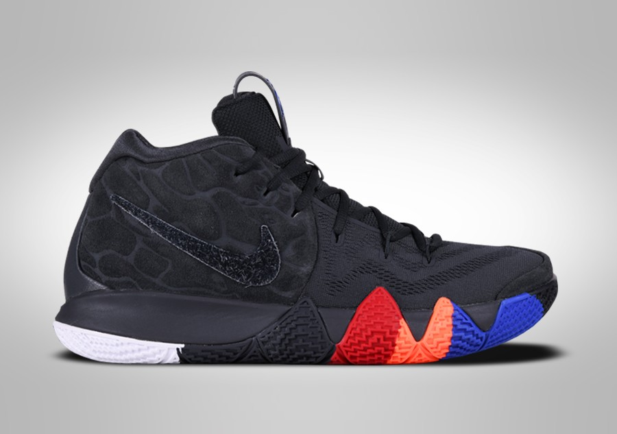 wholesale dealer 43dc2 e2d09 ... nike kyrie 4 year of the monkey