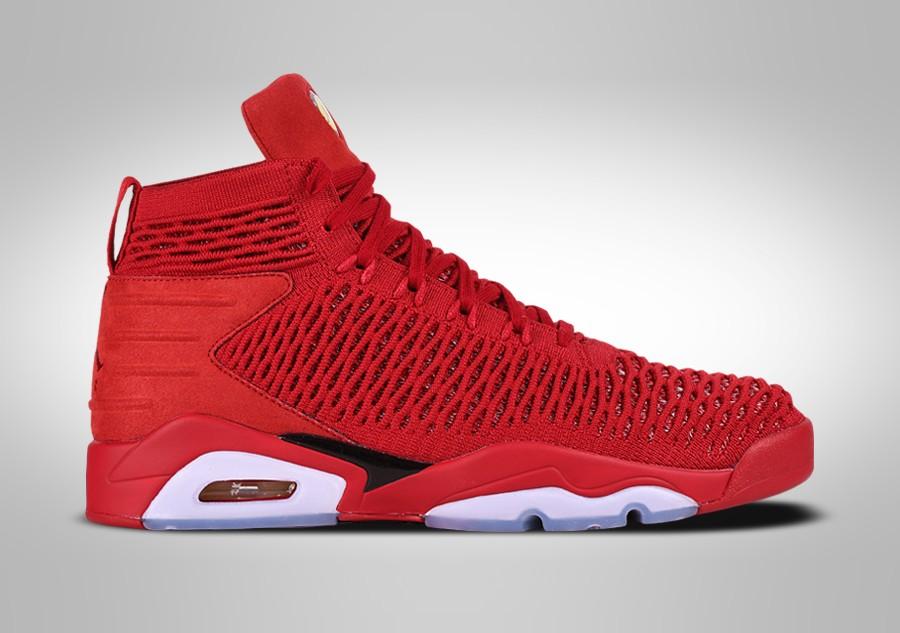23 Air Elevation Nike Shot €145 Jordan Last 00 Per Flyknit XTiOkZuP