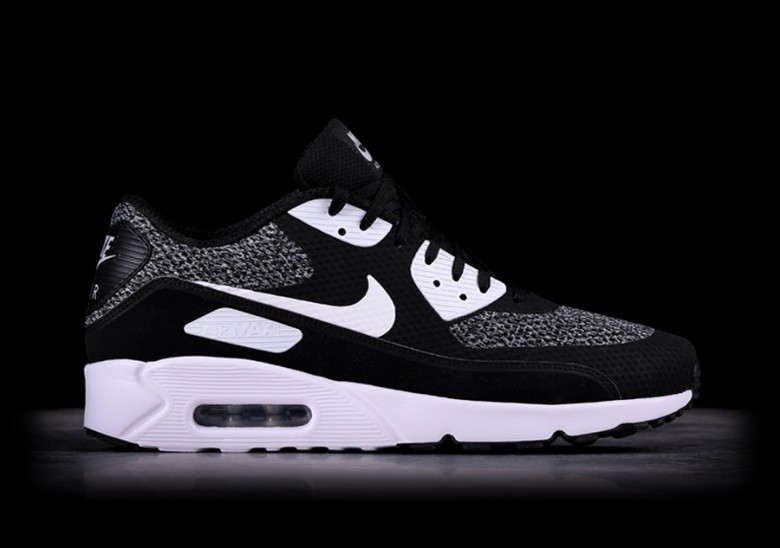 newest 7aabc 8a301 NIKE AIR MAX 90 ULTRA 2.0 ESSENTIAL BLACK