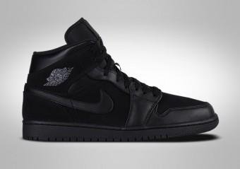 separation shoes 20b84 7344e ... coupon code basketball shoes. nike air jordan cb5db c243d