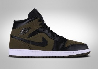 new concept 94947 01770 BASKETBALL SHOES. NIKE AIR JORDAN 1 RETRO ...