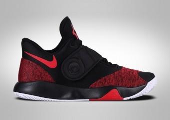 17860629358a Nike Zoom KD | Online Shop Basketzone.net