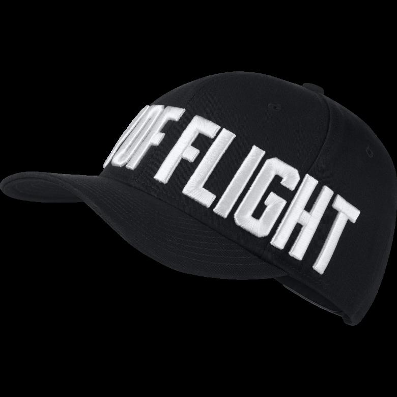 ff1961eb9f3 HATS & CAPS | kicksmaniac.com