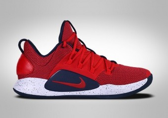 innovative design 8fb2d 0a7eb BASKETBALSCHOENEN. NIKE HYPERDUNK X LOW USA BASKETBALL