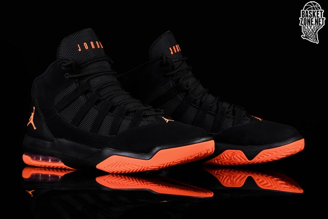 Jordan Air Max Black Orange Price Nike Aura ImfY76gybv