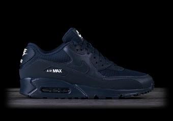 Navy 50 Nike Blue Essential €117 Max Pour Air 90 w8n0vmN