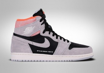 27ee3e5374134d BASKETBALL SHOES. NIKE AIR JORDAN 1 RETRO HIGH OG ...
