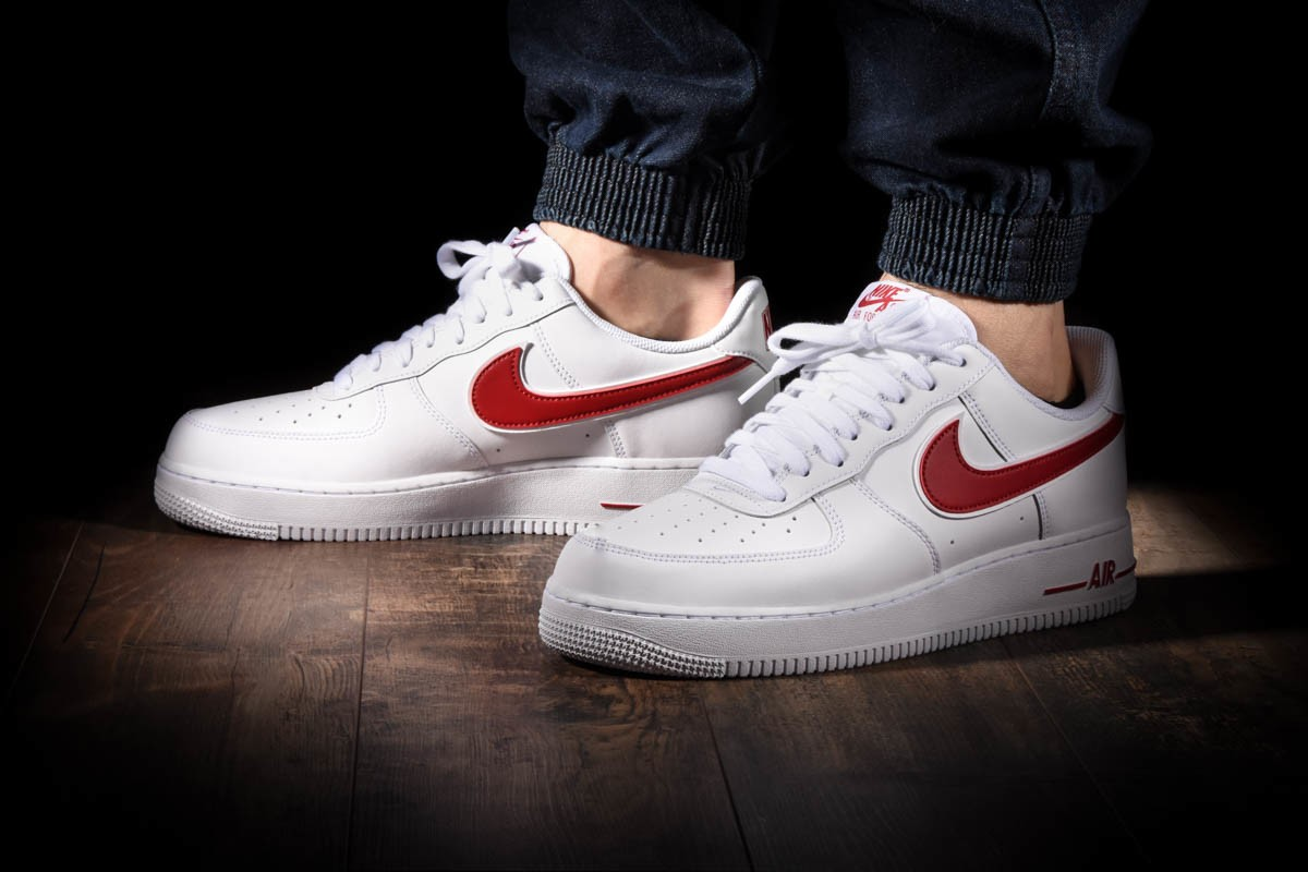NIKE AIR FORCE 1 '07 for £85.00