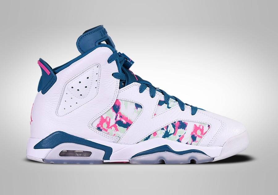Buty Nike Air Jordan 7 Retro GG rozm. 40 Lebron Kd