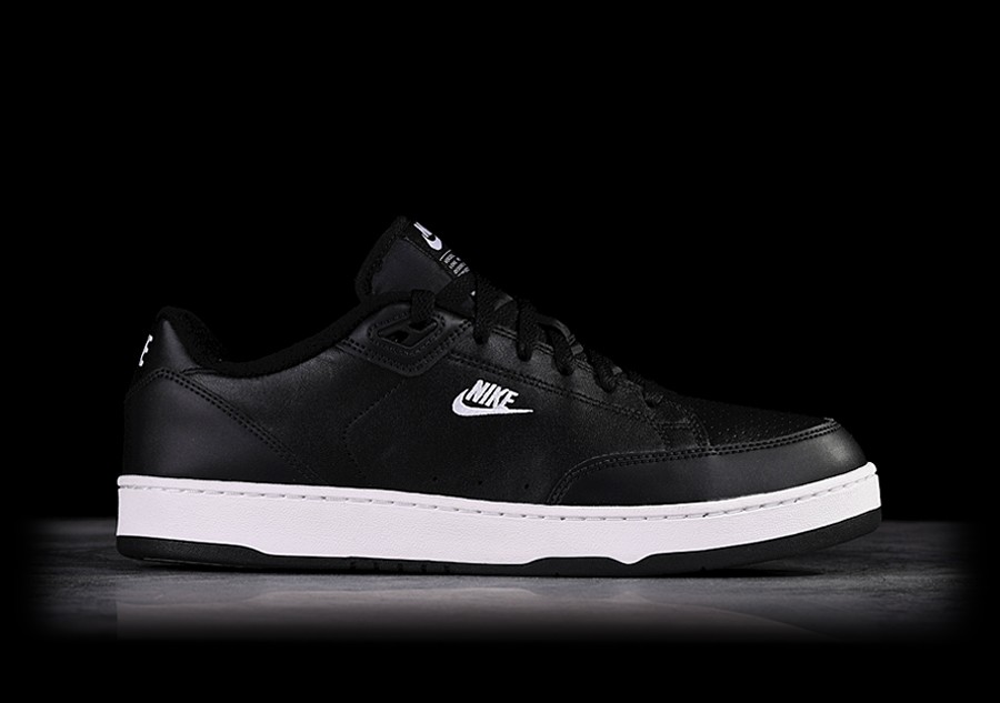 outlet store ffefa 4bd7a NIKE GRANDSTAND II OREO price €85.00   Basketzone.net