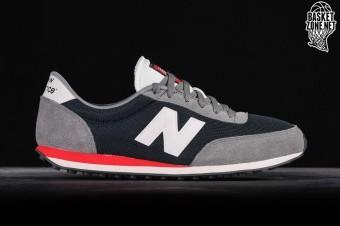 new balance 410 navy/grey